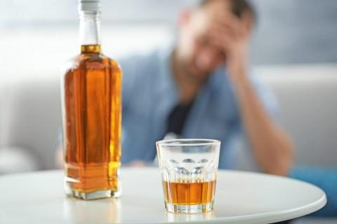 избавиться от алкогольной зависимости Днепр